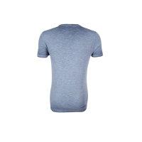 Speris T-shirt  Napapijri blue