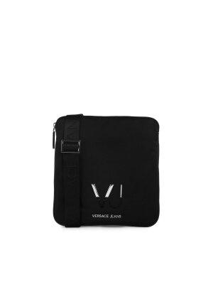 Versace Jeans Reporterka Dis. 6