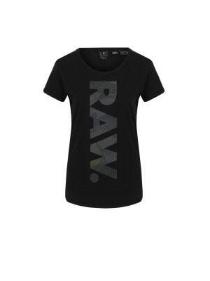 G-Star Raw T-shirt Danarius