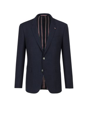 Tommy Hilfiger Tailored Milk blazer