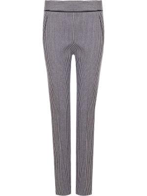 Boss Spodnie Alisana