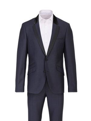 Hugo Alek/Hedwin Suit