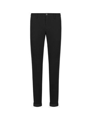 Boss Stanino 16w chino trousers
