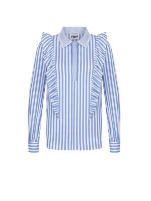 MYTWIN TWINSET Shirt