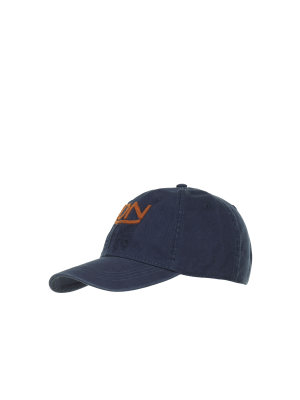 Pepe Jeans London Baseball cap Herbert