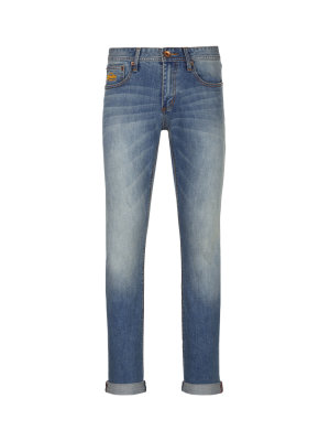 Superdry Jeansy Corporal