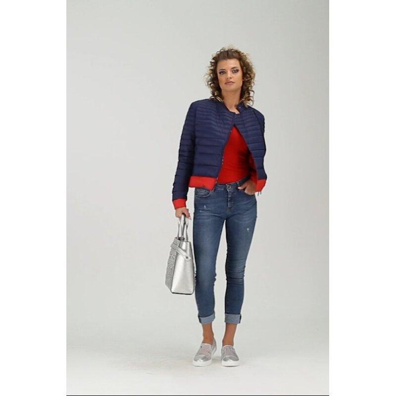 Fujico Jeans  Pinko blue