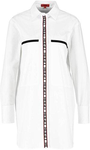 Hugo Shirt Elog | Oversize fit