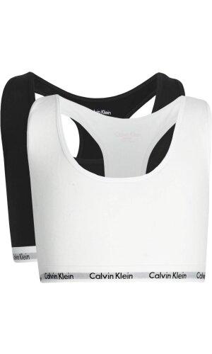 Calvin Klein Underwear Biustonosz 2-pack
