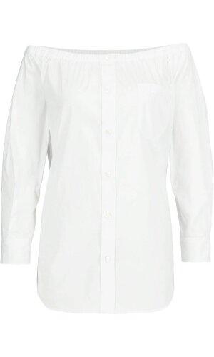 Emporio Armani Koszula | Regular Fit