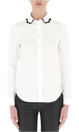 Red Valentino Shirt | Regular Fit