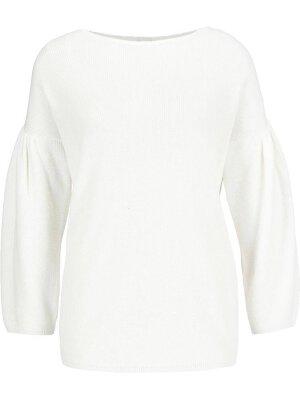 Boss Orange Sweater Westona | Loose fit