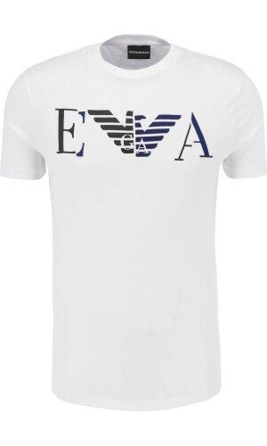 Emporio Armani T-shirt | Regular Fit
