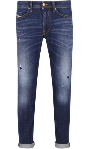 Diesel Jeans THOMMER | Skinny fit