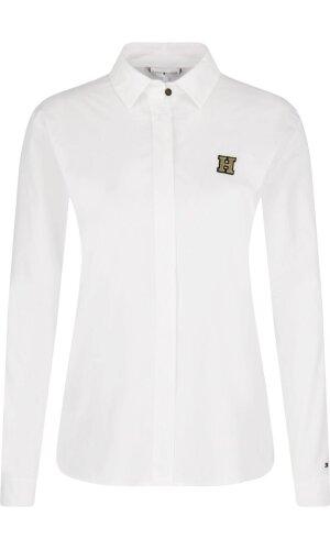 Tommy Hilfiger Shirt | Regular Fit