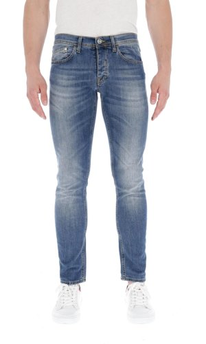 Iceberg Jeans | Slim Fit | regular waist
