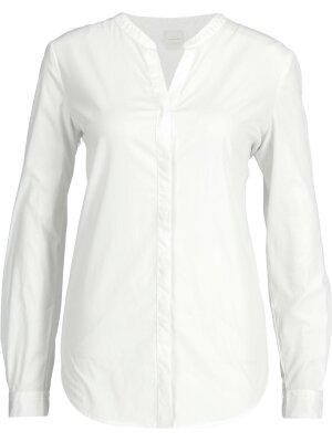 Boss Orange Shirt Efelize_9 | Regular Fit