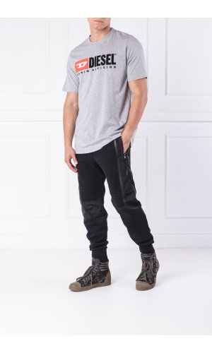 Diesel Sweatpants P-Ryan | Regular Fit