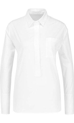 Boss Shirt Basena1 | Regular Fit