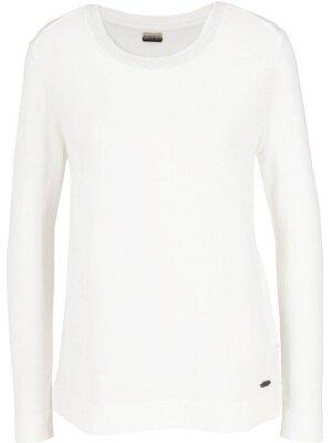 Napapijri Sweater Deme Crew | Regular Fit