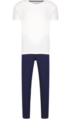 Tommy Hilfiger Pyjama | Regular Fit