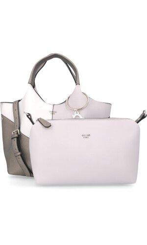 Guess Shopper bag FLORA