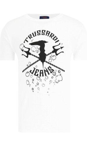 Trussardi Jeans T-shirt | Regular Fit