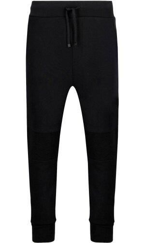 Hugo Spodnie dresowe Doom | Regular Fit