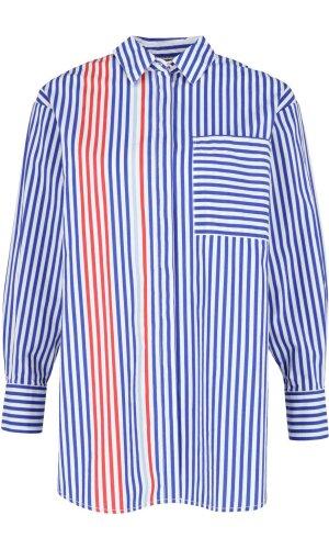 Tommy Jeans Koszula | Loose fit