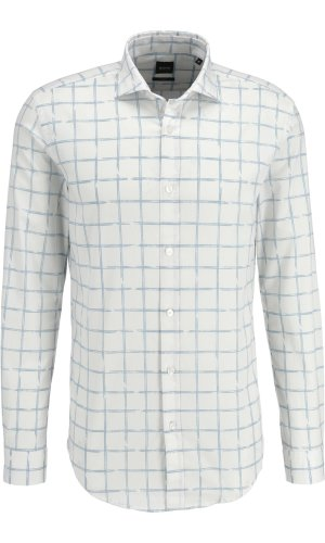 Boss Shirt Ridley | Slim Fit