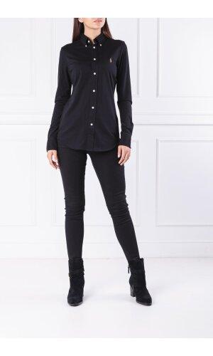 Polo Ralph Lauren Shirt Heidi | Slim Fit