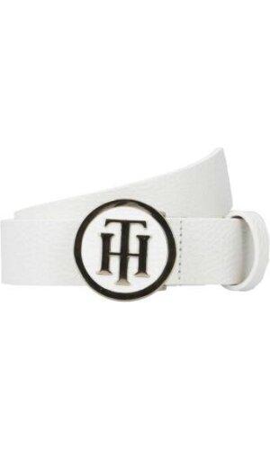 Tommy Hilfiger Belt TH ROUND BUCKLE