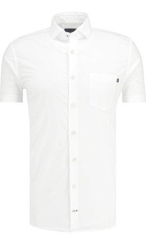 Joop! Jeans Shirt HaskoK | Slim Fit