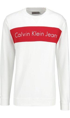Calvin Klein Jeans Bluza Hayo 1 | Regular Fit
