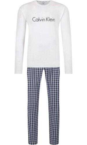 Calvin Klein Underwear Piżama | Regular Fit