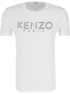 Kenzo T-shirt   Regular Fit