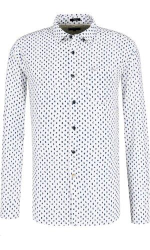 Pepe Jeans London Shirt ATHENAEUM | Regular Fit