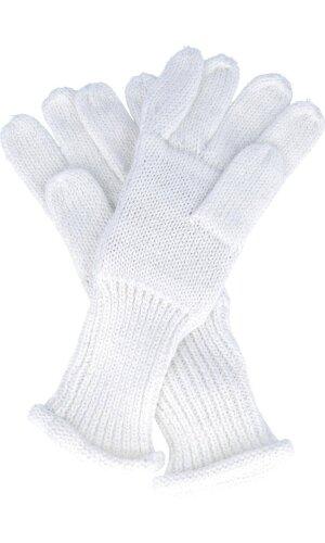 Pepe Jeans London Rękawiczki paris