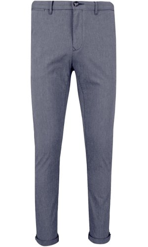 Tommy Hilfiger Trousers Chino denton | Straight fit