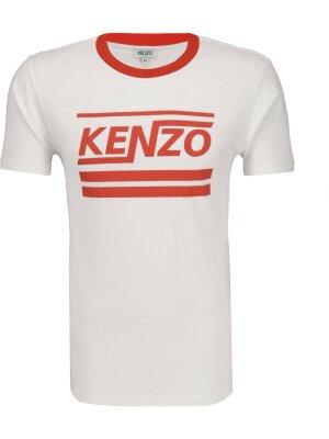 Kenzo T-shirt Hyper KENZO   Regular Fit