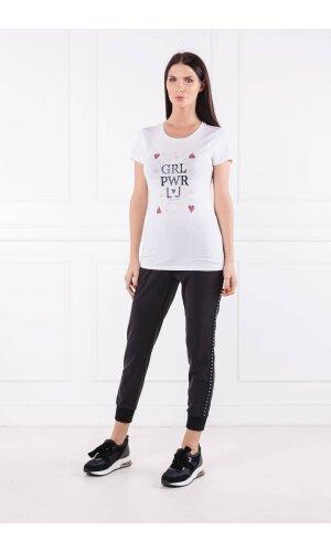 Liu Jo T-shirt | Slim Fit