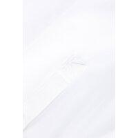 Koszula Mira Karl Lagerfeld biały