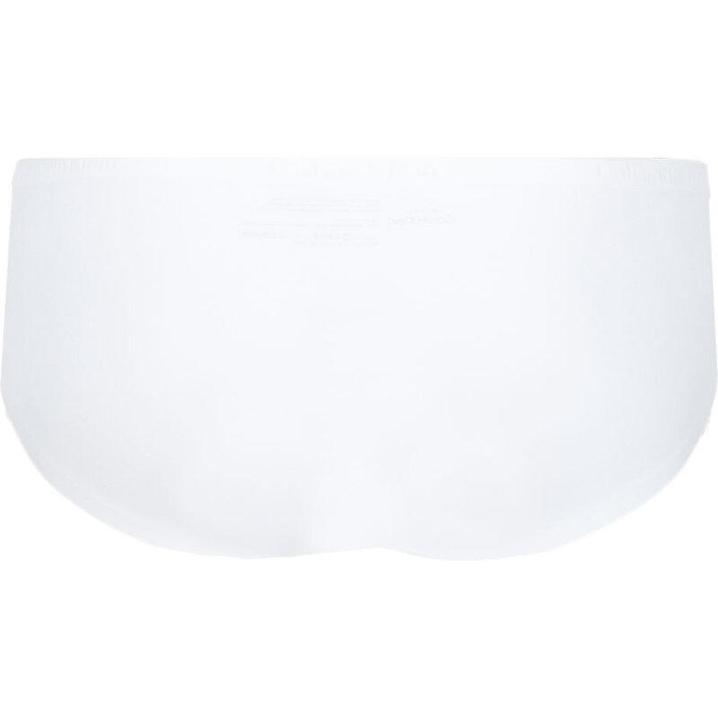 Bokserki Calvin Klein Underwear biały