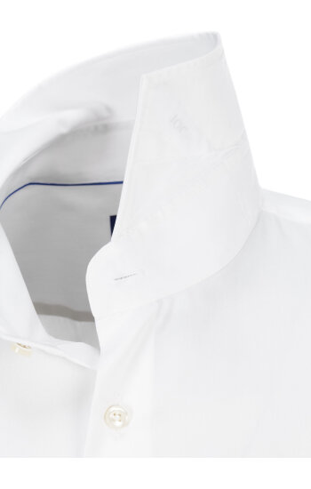 L-Panko Shirt + Cufflinks Joop! COLLECTION white