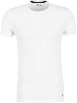 Polo Ralph Lauren T-shirt/Podkoszulek