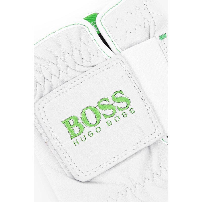 Rękawica Do Golfa Garmin 2 Boss Green biały
