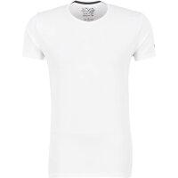 Original Basic T-shirt Pepe Jeans London white