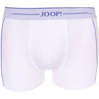 Boxer Shorts Joop! white