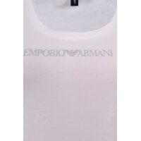 Top Emporio Armani biały