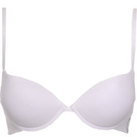 Push Up Bra Guess white